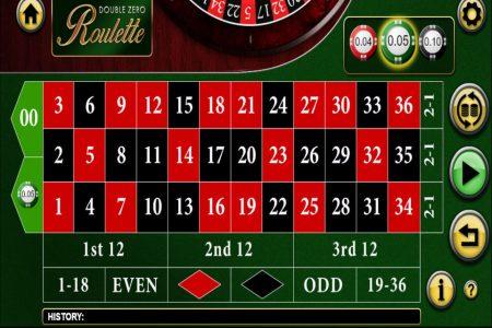 Agen Judi Baccarat Online SBOBET Casino Indonesia